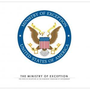 Ministry of Exception