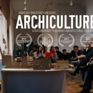 Archiculture
