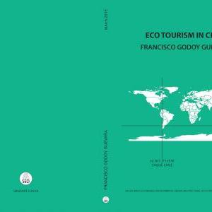 Francisco Godoy Guevara - Eco Tourism in Chile